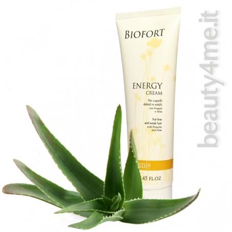 beauty4me biofort energy cream 250ml