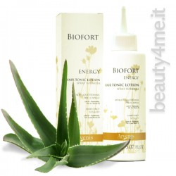 beauty4me biofort energy hair tonic lotion