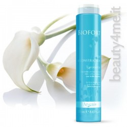 beauty4me biofort top reconstruction shampoo 250ml