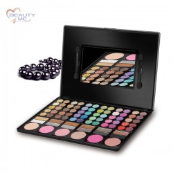 beauty4me-beauty&trends-palette-ombretti-e-blush