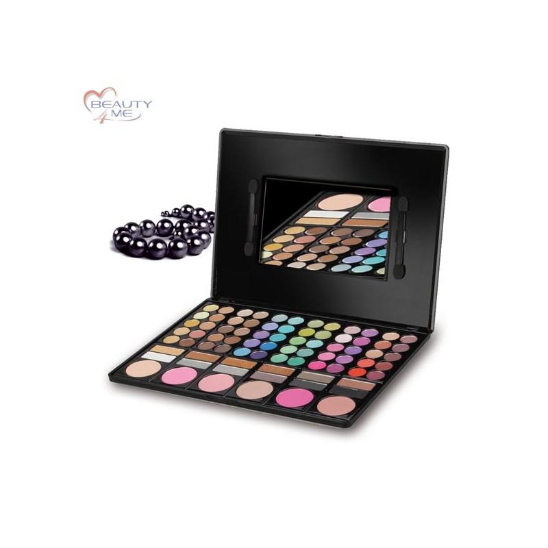 beauty4me-beauty&trends-palette-ombretti-e-blush