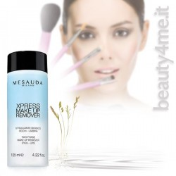 beauty4me-mesauda-xpress-make-up-remover