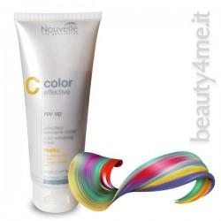 Beauty4me Nouvelle Rev Up Mask Malto maschera colorante