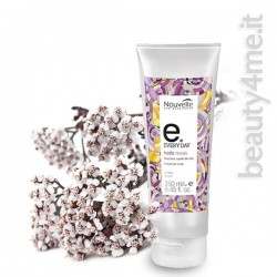 Beauty4me Nouvelle Every Day Herb Mask 250ml