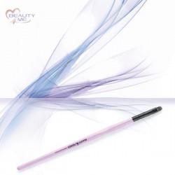 Pennello ombretto di precisione Beauty & Trend's 2