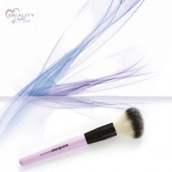 Pennello fard Beauty & Trend's 1