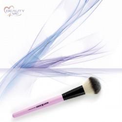 Pennello cipria Beauty & Trend's 1