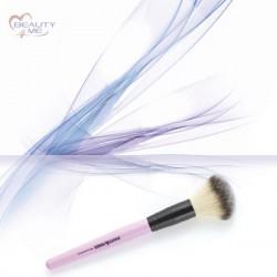 Pennello terra Beauty & Trend's 1