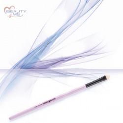 Pennello Applicatore ombretto Beauty & Trend's 2