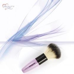 Pennello kabuki Beauty & Trend's 1