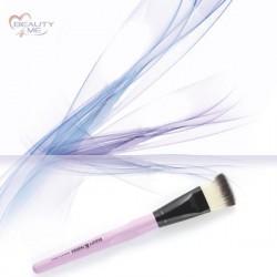 Pennello maschera piatto Beauty & Trend's 2