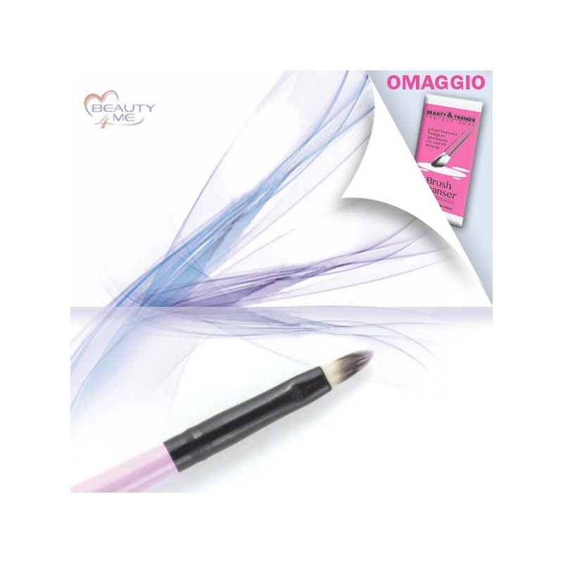 Pennello labbra Beauty & Trend's