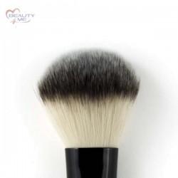 Pennello cipria Beauty & Trend's 2