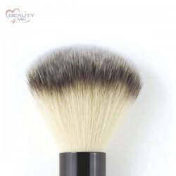 Pennello terra Beauty & Trend's 2