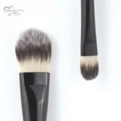 Pennello doppio fondotinta e correttore Beauty & Trend's 2