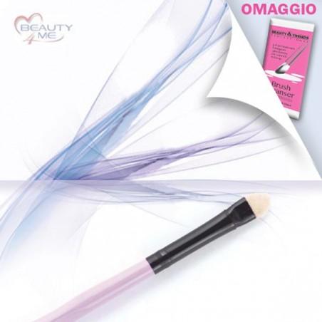 Pennello Applicatore ombretto Beauty & Trend's