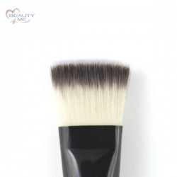 Pennello maschera piatto Beauty & Trend's 3