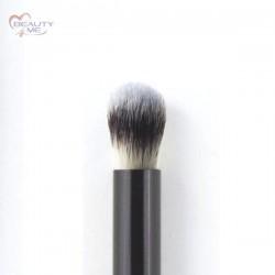 Pennello occhi sfumino ombretto Beauty & Trend's 3