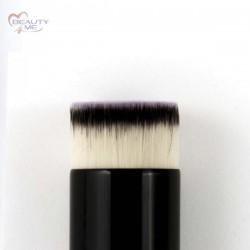 Pennello corto punta piatta Beauty & Trend's 1