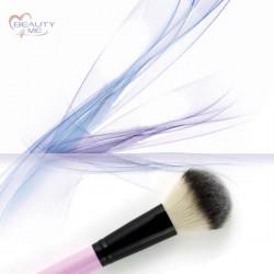 Kit Pennelli Beauty box Beauty & Trend's 2