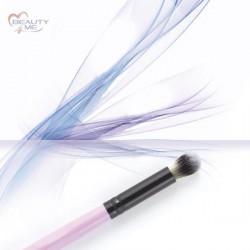Kit Pennelli Beauty box Beauty & Trend's 3