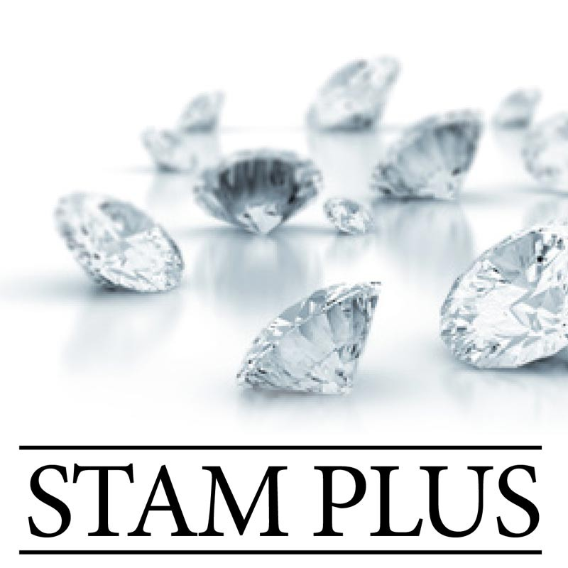 Linea Stam Plus