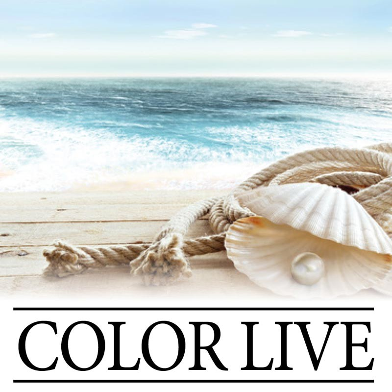 Linea Color Live