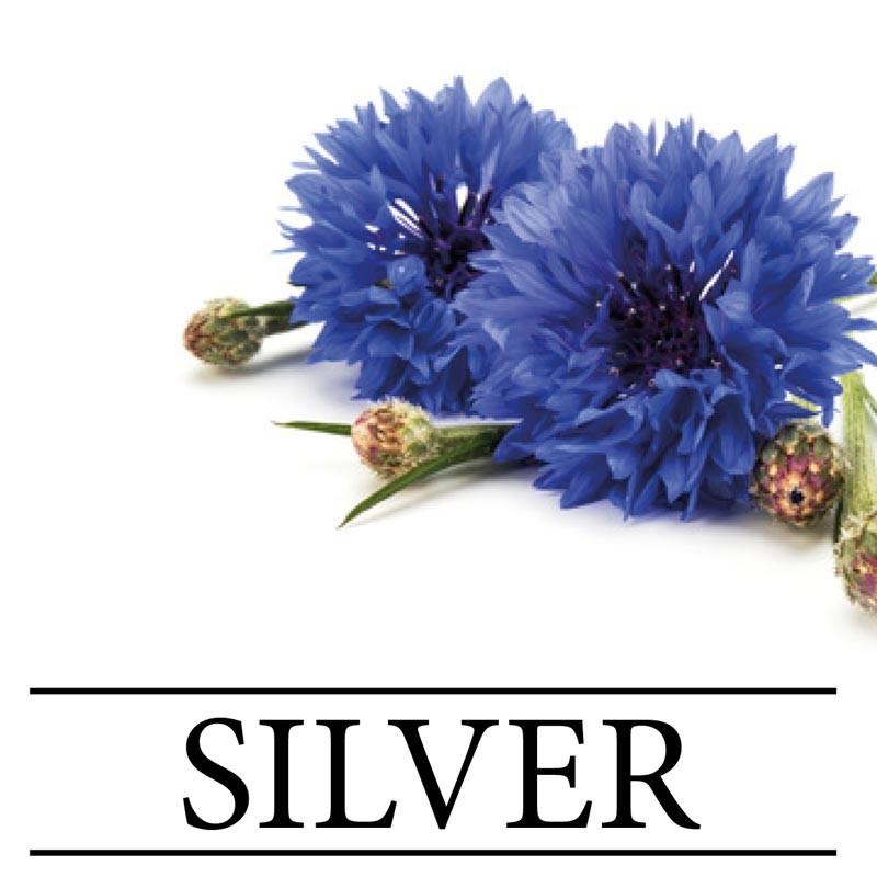 Linea Silver