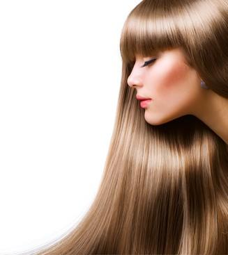 capelli corposi