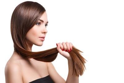 acido ialuronico capelli top reconstruction