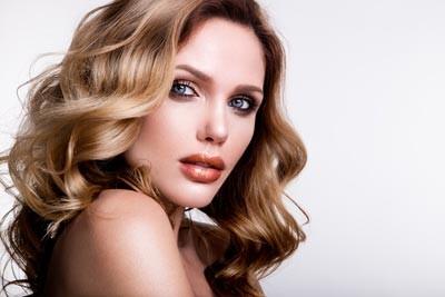 acido ialuronico capelli linea top reconstruction