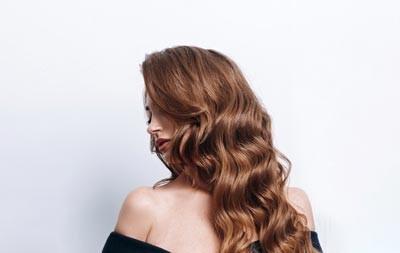 acido ialuronico capelli top reconstrution