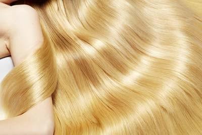 trattamenti specifici capelli