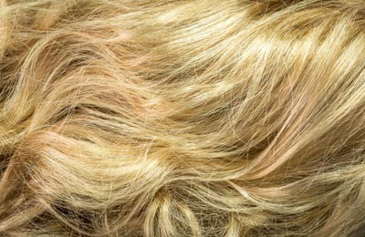 olio d'Argan capelli