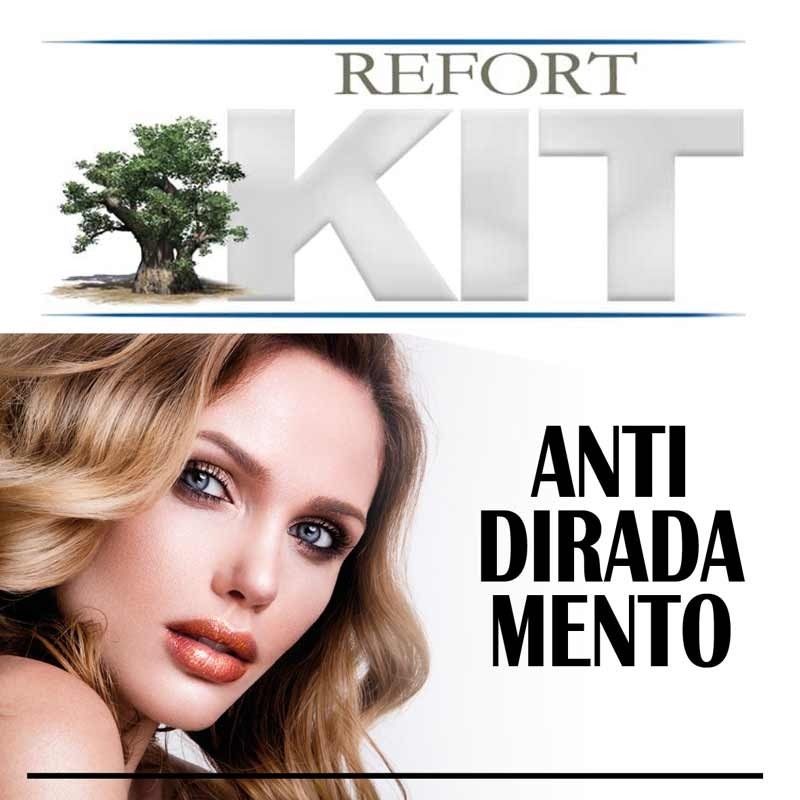 kit capelli anti diradamento