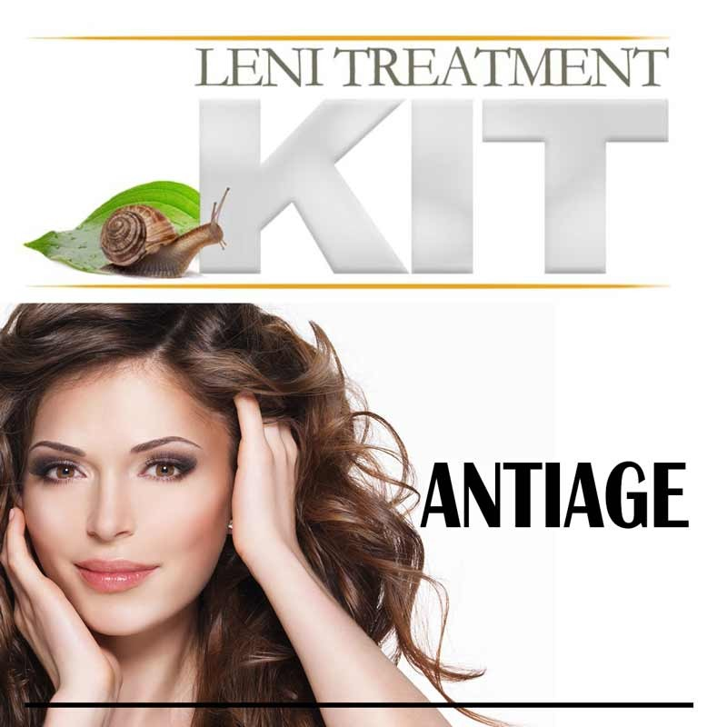 kit capelli antiage